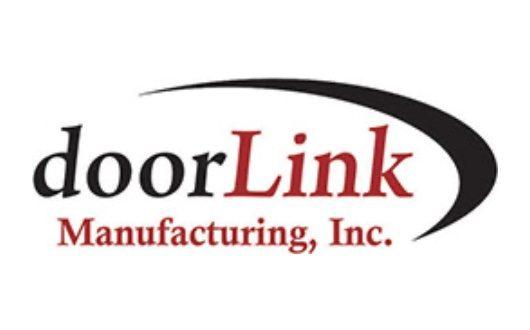 Doorlink